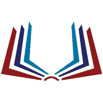 clip library download Vector books psd. Open book png vectors