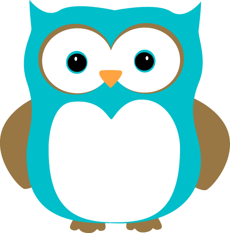 clip art transparent library Cute free panda images. Owl clipart