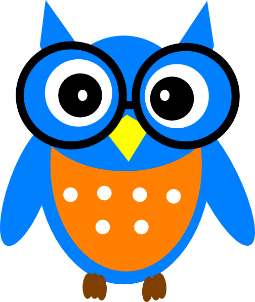 image royalty free download Owls clipart. Wise owl free pinterest.