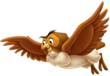 image free download Owl clipart. Free flying images graphics