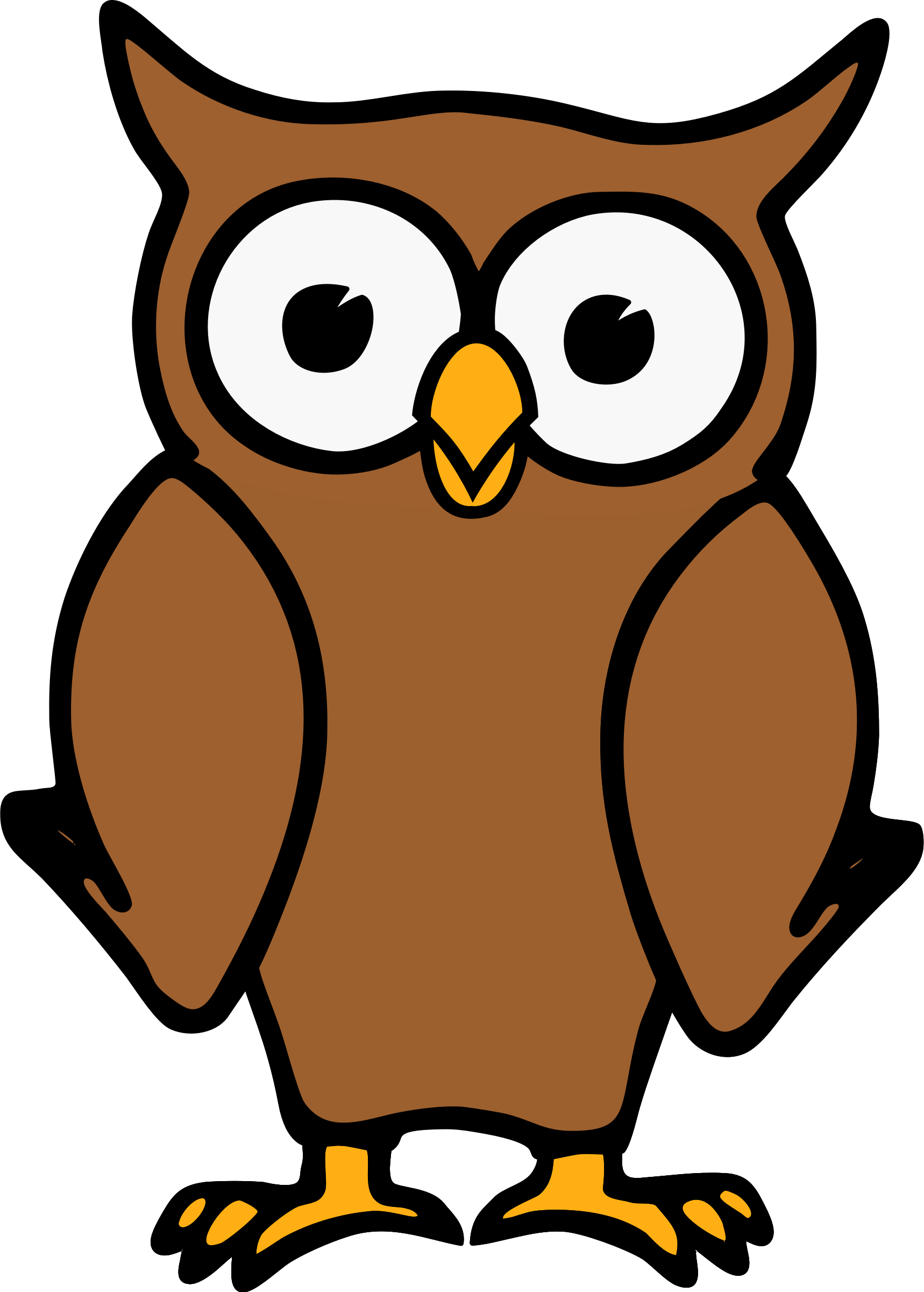 banner free download Years clipart owl. Clip art arts for