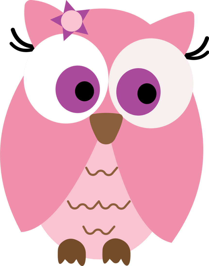 picture royalty free download years clipart owl #53901577