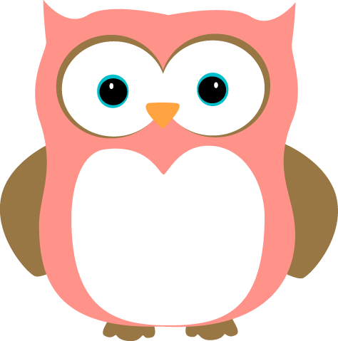 graphic freeuse download cute owls