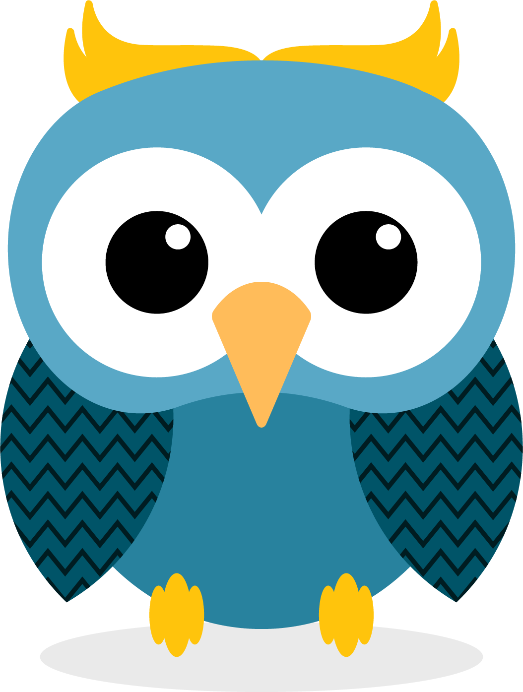 clip royalty free download Png free images only. Owl clipart transparent background.