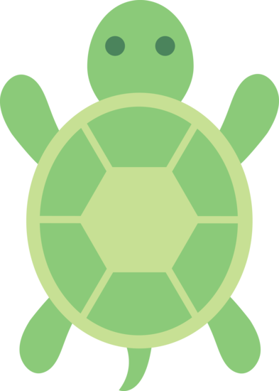 graphic library stock 4 clipart turtle. Clip art free panda