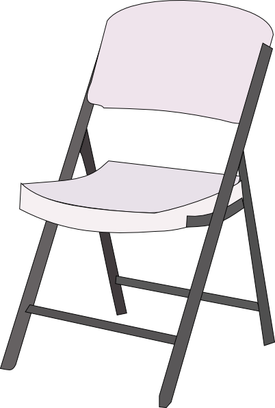 royalty free stock Chair clipart black and white. Panda free images