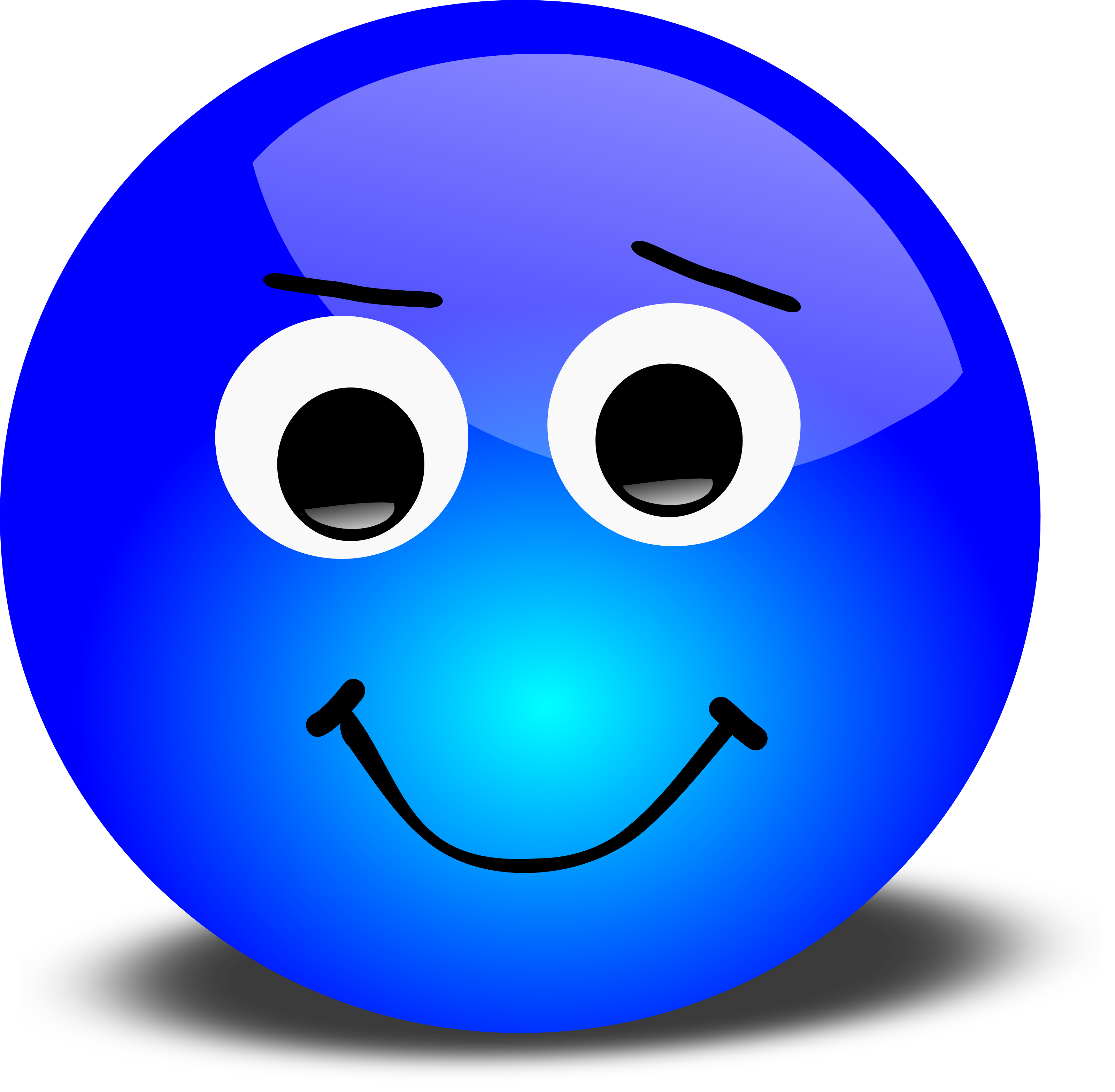 png library download Face Clipart Illustration
