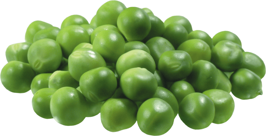 png freeuse stock pea png