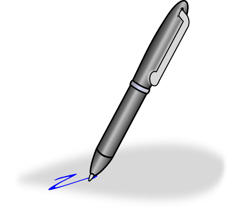 png freeuse Google Images Pen Clipart