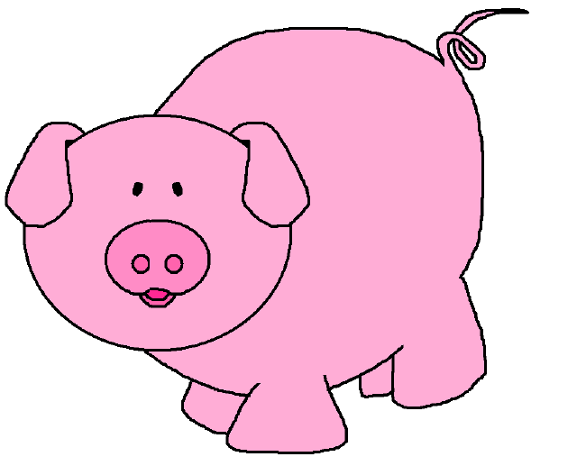 banner free library Pig clipart. The top best blogs