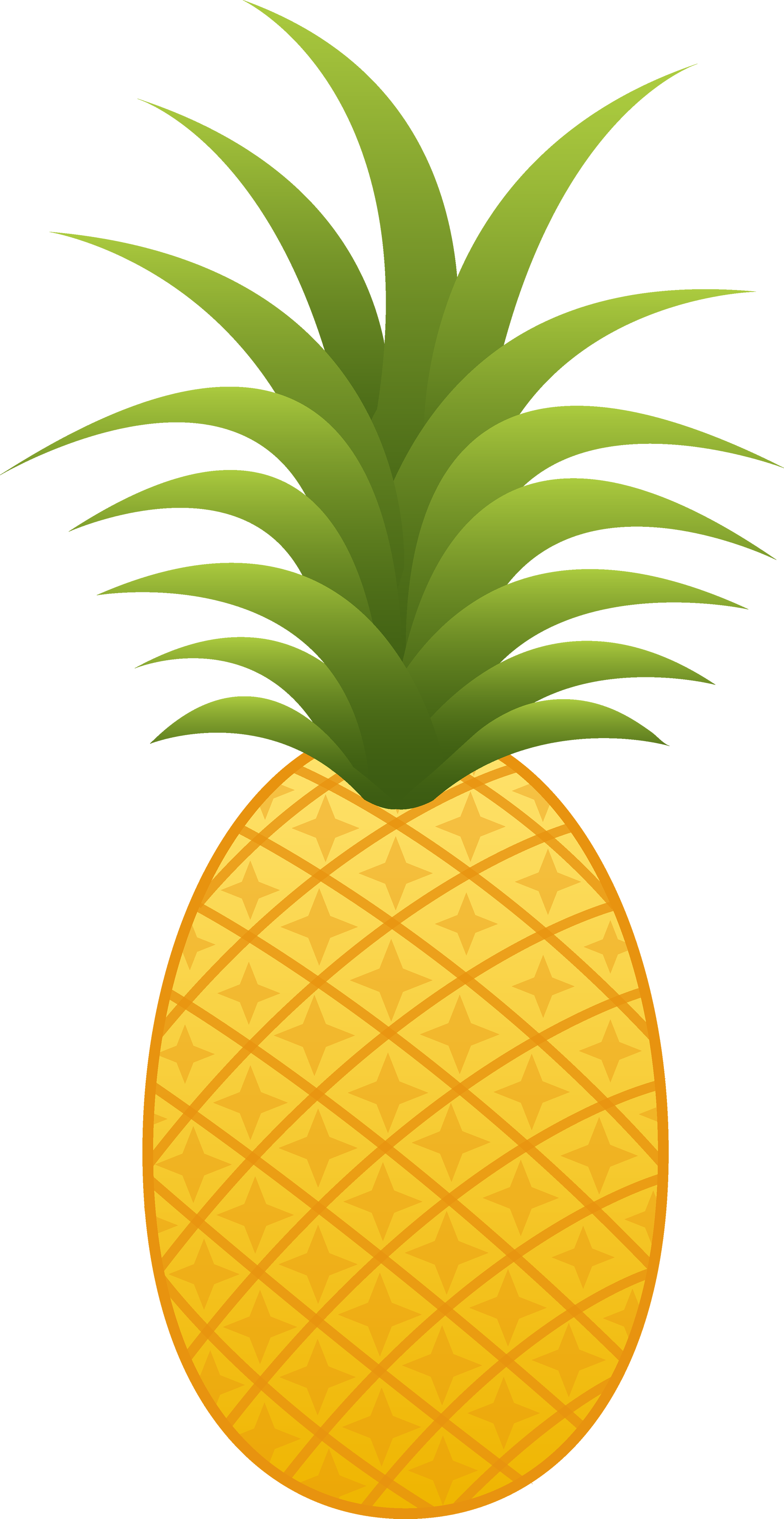 picture free stock Images free pictures download. Beach transparent pineapple