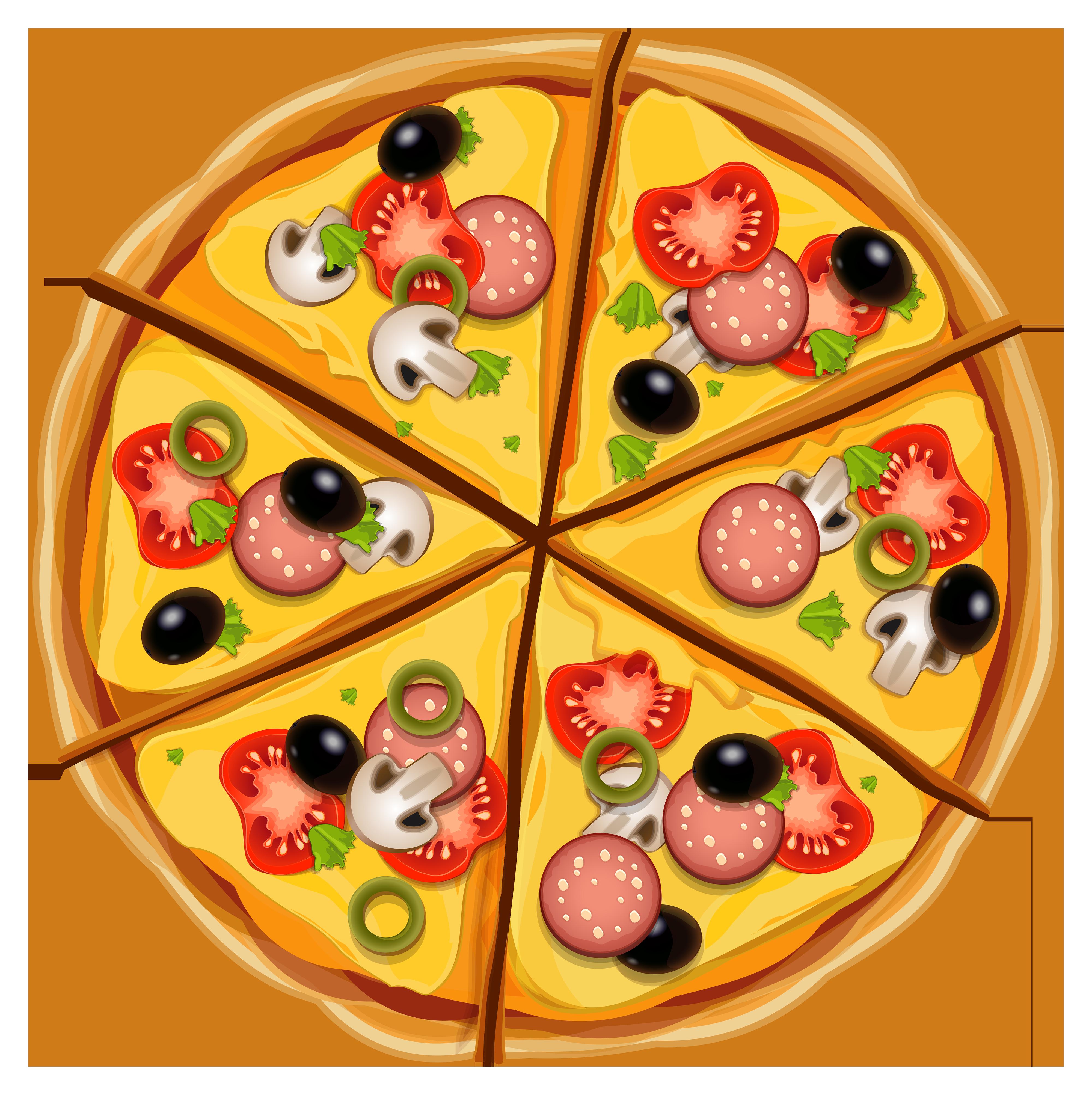 clip transparent stock Png best web. Pizza clipart