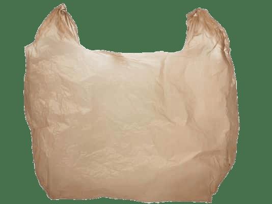 png Plastic Bags transparent PNG images