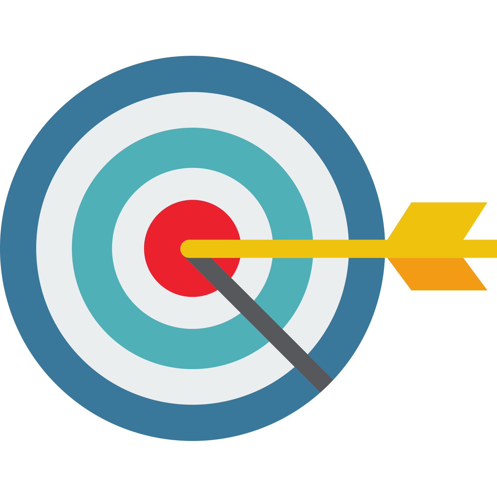 svg library download Archery target clipart. Png transparent images all