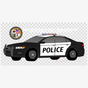 graphic free stock Car gta v png. Clipart police cars.