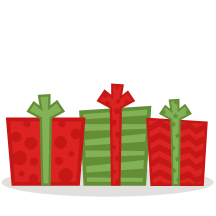 banner royalty free stock Clipart christmas presents. Present cilpart fashionable ideas