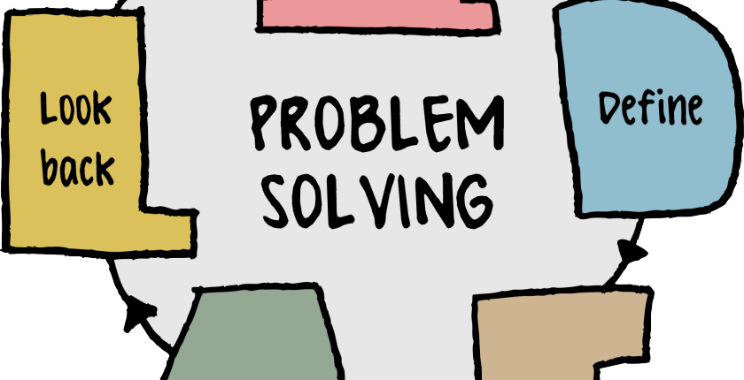 png freeuse download Collection of free Detection clipart problem solving