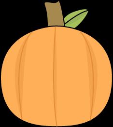 banner download Pumpkin clipart. Small clip art image