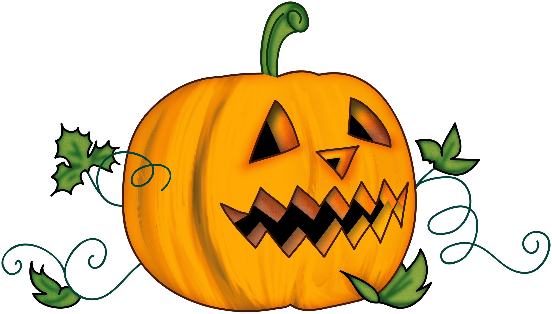 freeuse stock Creepy gallery yopriceville high. Halloween clipart pumpkin patch