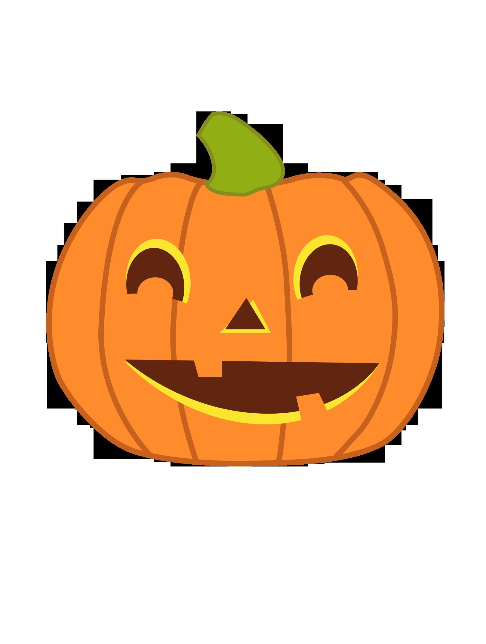 clip art royalty free stock cute halloween pumpkin clipart