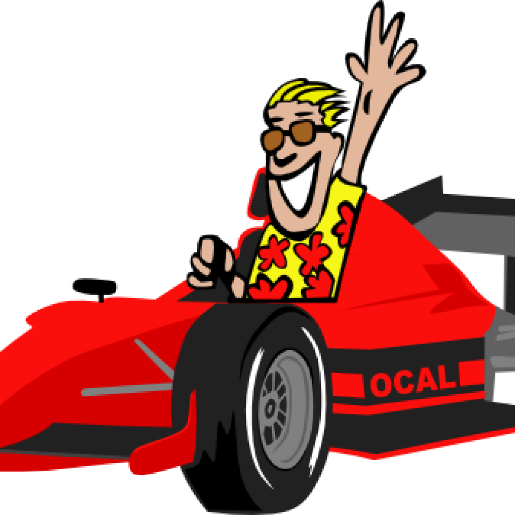 vector royalty free download Nascar Clipart animal clipart hatenylo