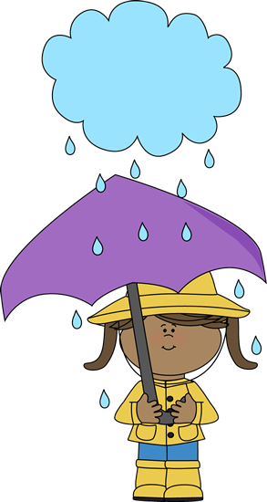 clipart free Rainy clipart science. Rain clip art images.