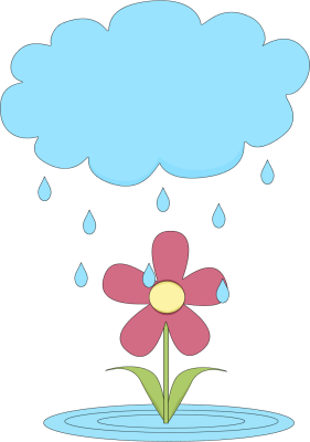 clip art transparent download Rain clip art images. Rainy clipart.