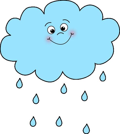 jpg free download Rain check clipart clipart kid