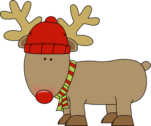 clipart black and white stock Transparent clipart holiday. Free reindeer