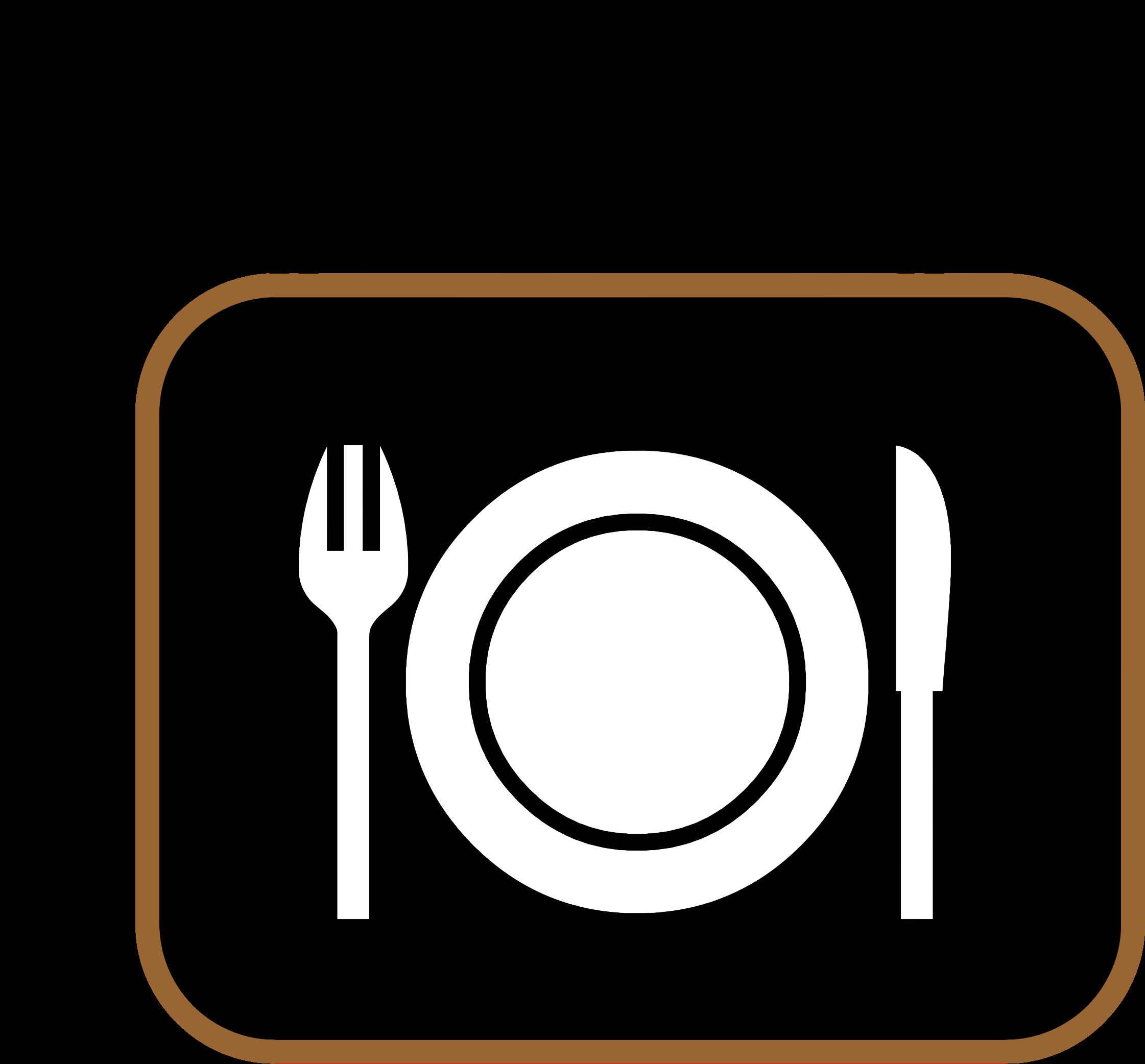 clip library stock Restaurant clipart. Free panda images restaurantclipart.