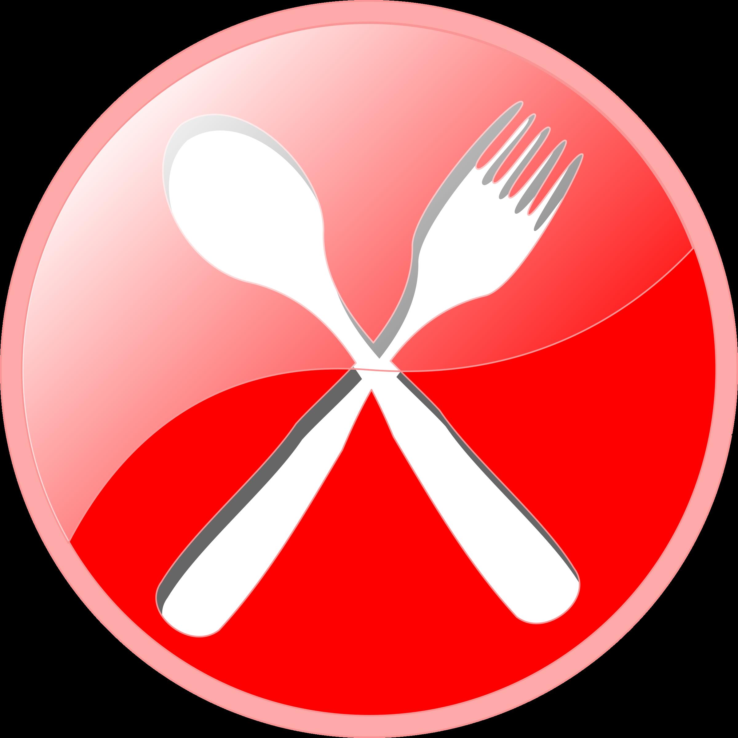 graphic library download Menu clipart restorent. Restaurant big image png.