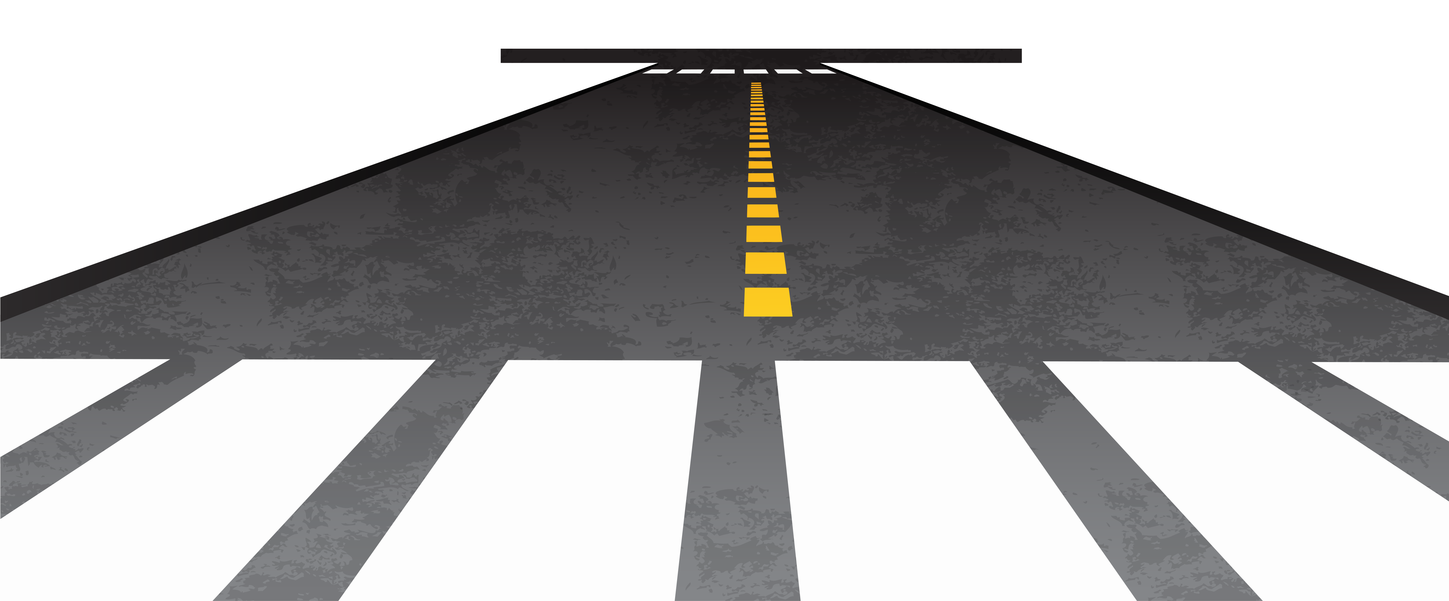 jpg download Road clipart. Png picture gallery yopriceville