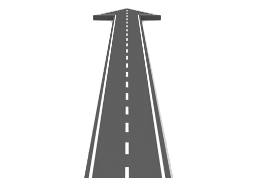 vector free download Road PNG Clipart
