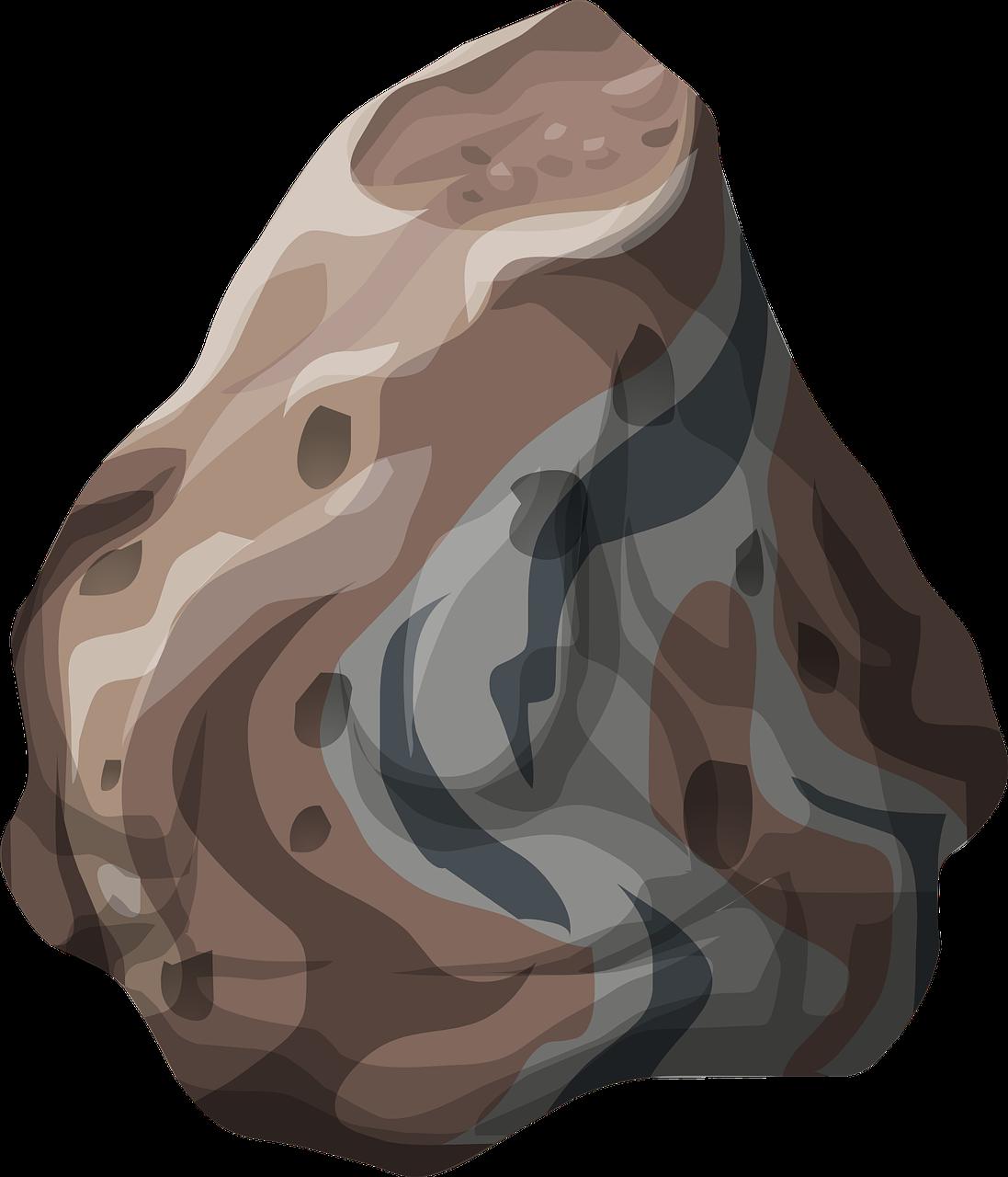 graphic Rock underwater free on. Rocks clipart