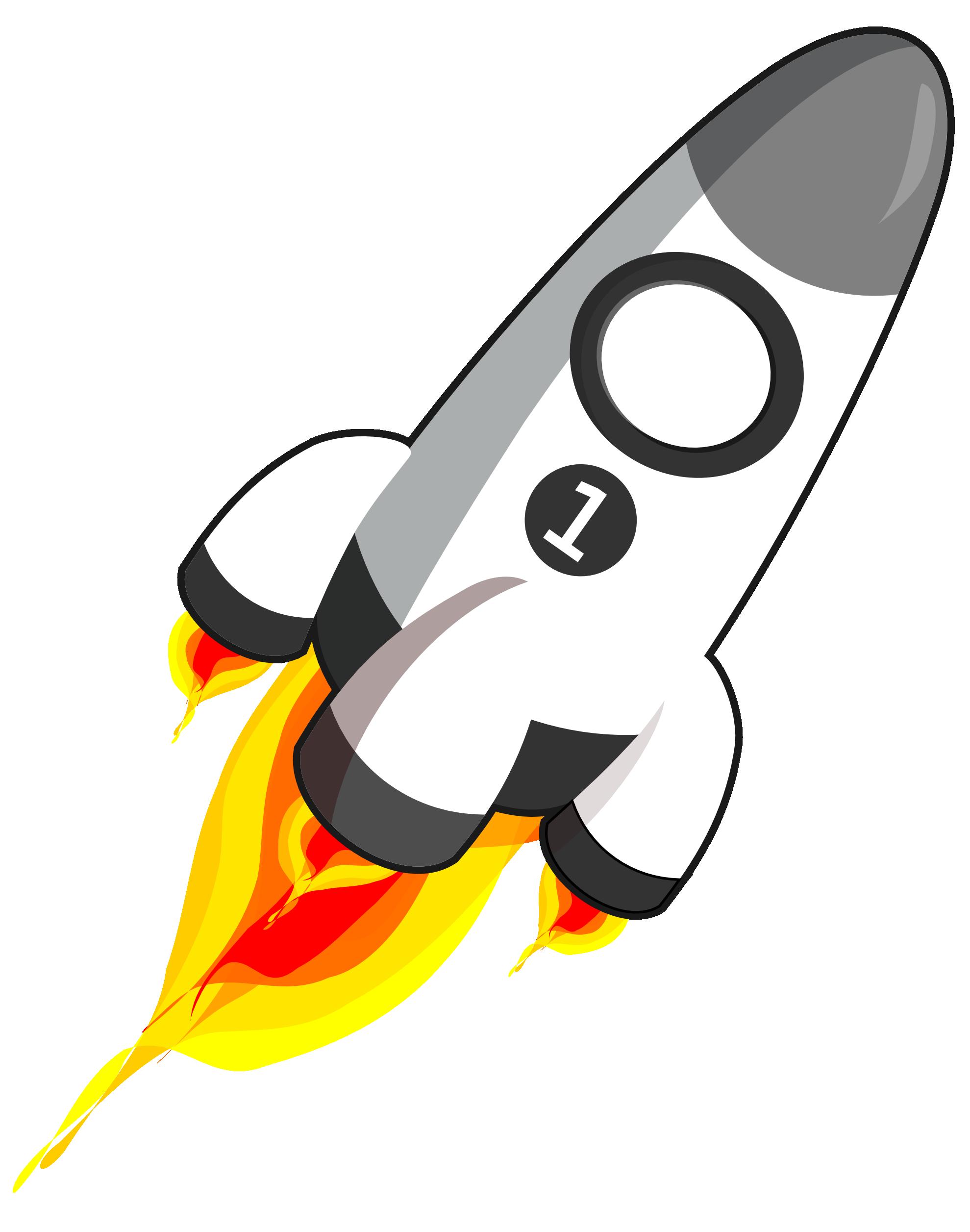 png freeuse download vector rockets space rocket #118411486