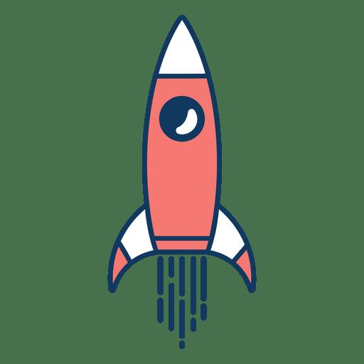 clip free download Transparent png svg vector. Rocket clipart.