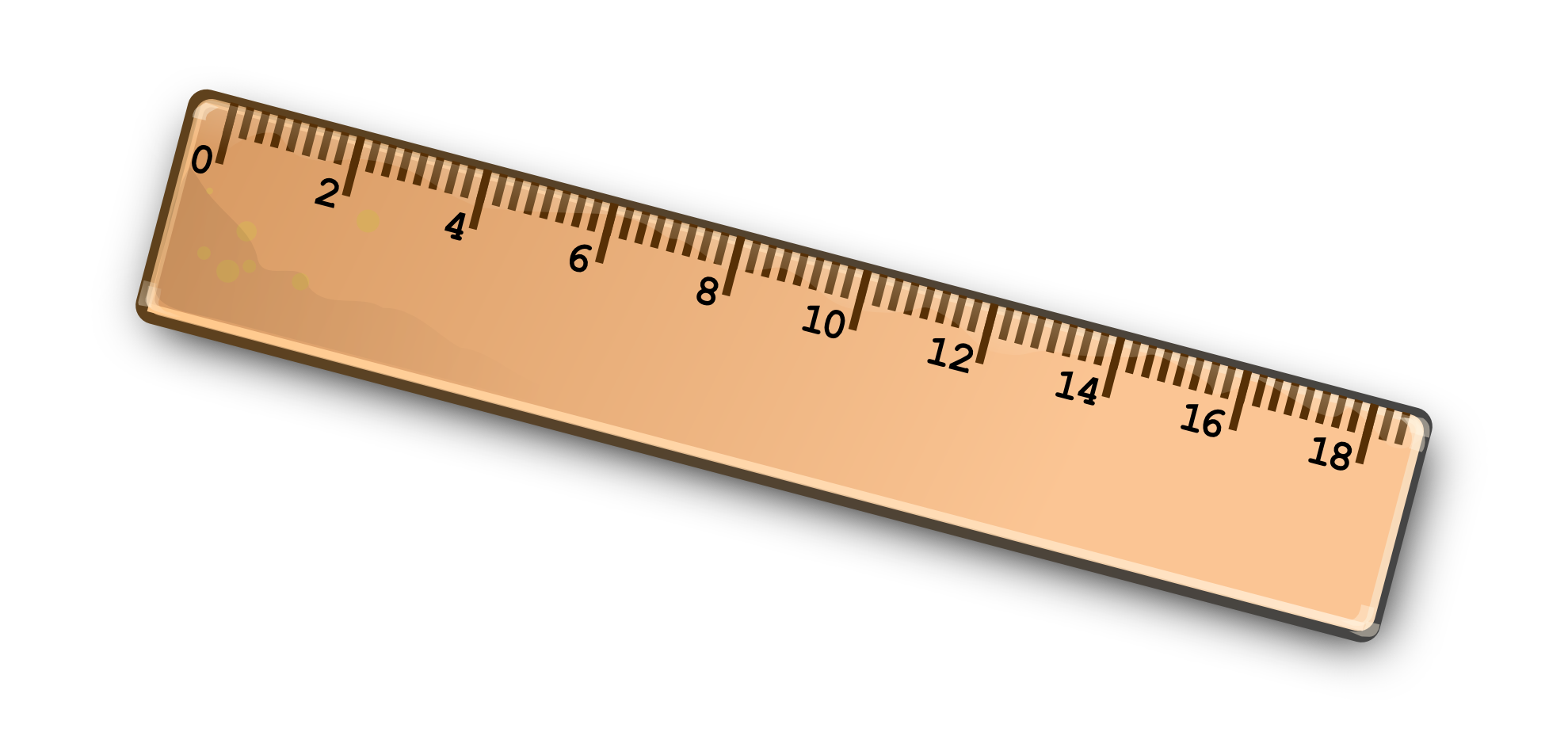 picture freeuse Ruler clipart. Yardstick free on dumielauxepices.