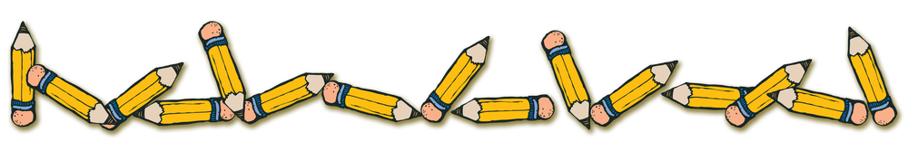 graphic free library K jenkins website links. Clipart school borders.