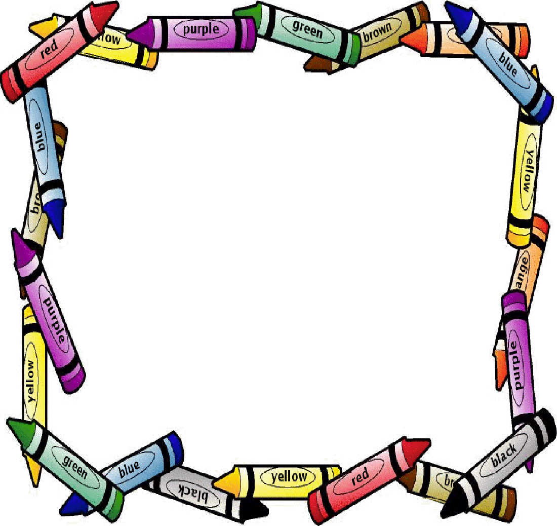 picture royalty free Free page download clip. Clipart school borders.