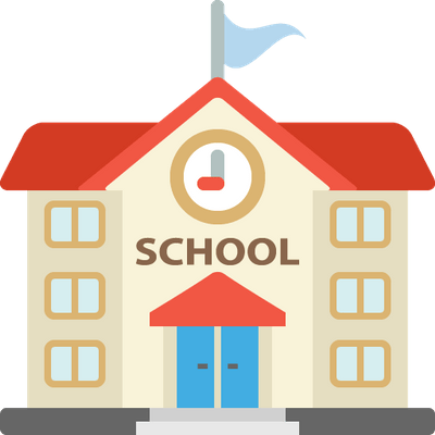 png freeuse stock School clipart. Transparent png stickpng download.