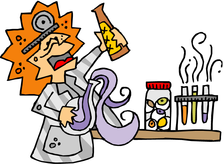 svg library library Scientific method free download. Writer clipart focused student