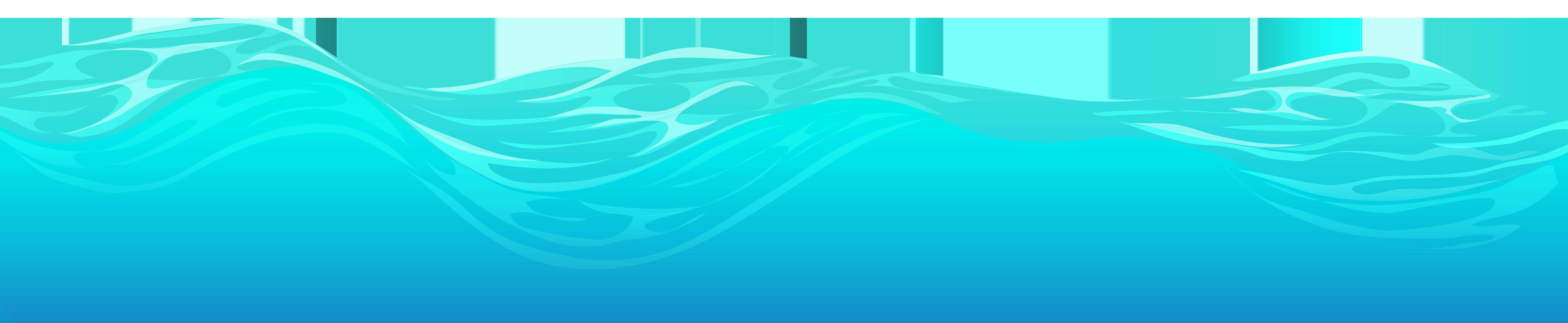 png transparent stock Ground clipart ocean. Sea png clip art