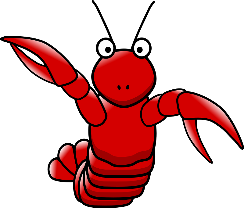 clip art royalty free library clipart sea animals #56747599