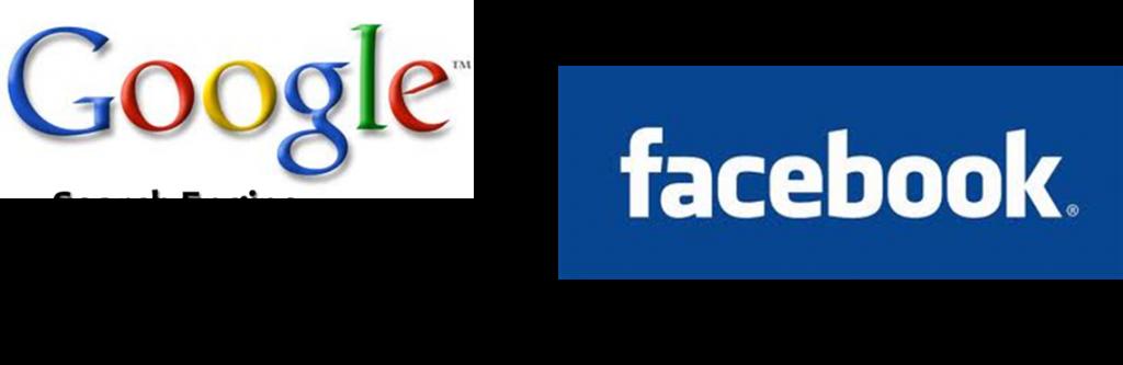 banner transparent stock Free google clipart google clipart free download clip art free clip