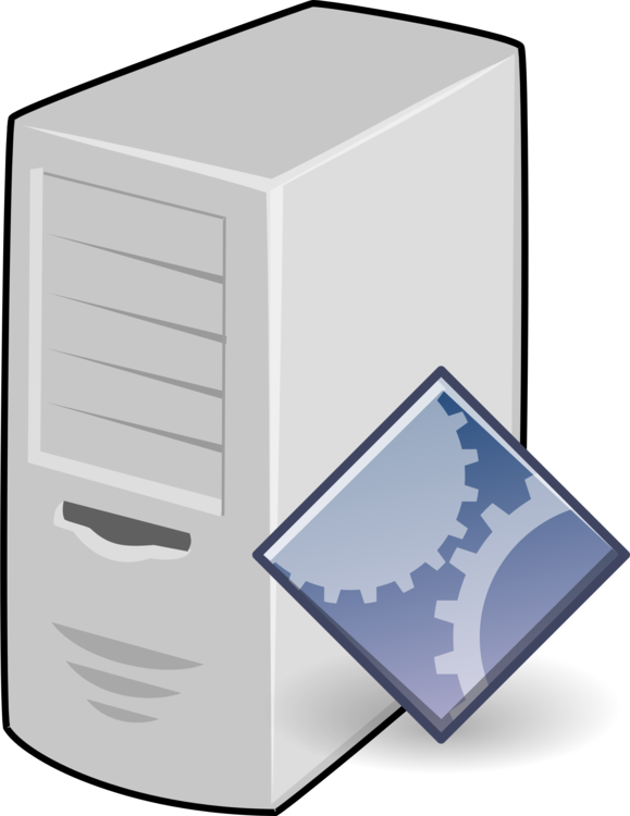 banner freeuse library Application server Computer Servers Computer Icons Computer network