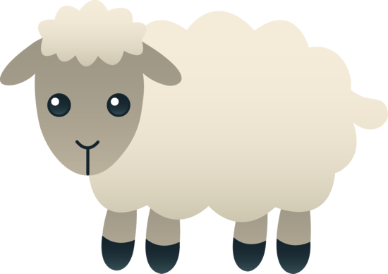 clip art library library Sheep clipart. Free on dumielauxepices net.