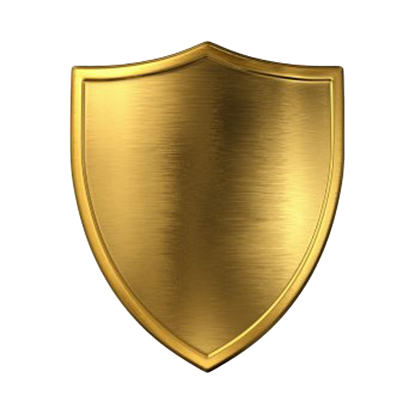graphic transparent download Clipart shield free pictures