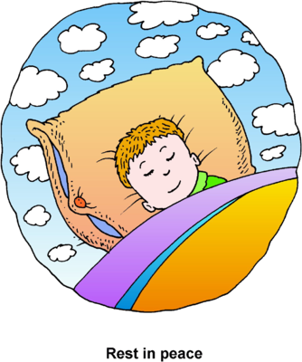 clip art royalty free Sleep free clip art. Lady clipart sleepy.