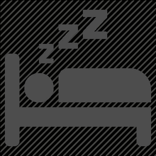 vector free stock Sleep transparent. Sleeping clipart zzz png