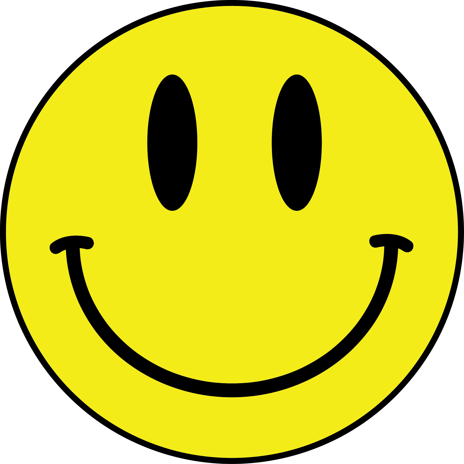 clip freeuse Acid clipartly comclipartly com. Smiley clipart.